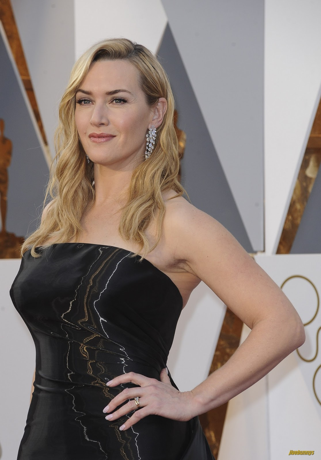 Jivebunnys Female Celebrity Picture Gallery: Kate Winslet ... Jennifer Aniston News