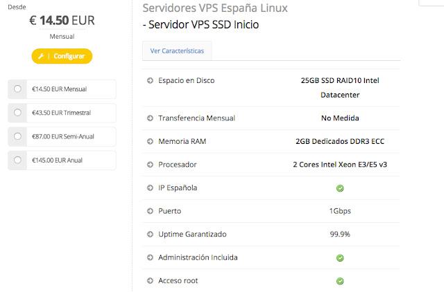 servidores-vps-baratos