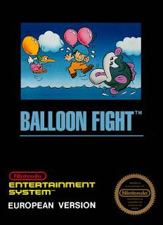 balloon-fight.jpg