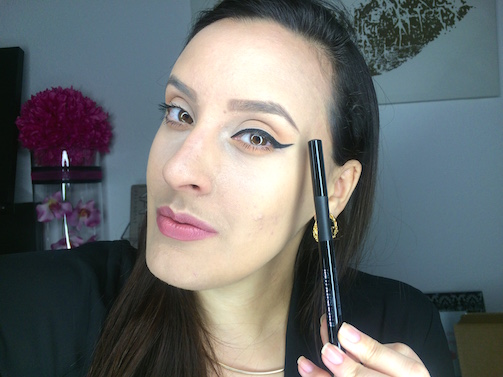 COVERGIRL-Intensify-Me-Liner-&-The-Super-Sizer-Mascara