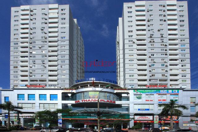 thue-chung-cu-ha-thanh-plaza
