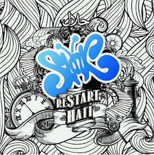 Download Kumpulan Lagu Slank Full Album Restart Hati