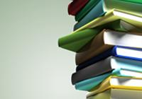Metode Pembelajaran Biologi Terbaru Sarjanaku Pembelajaran Kooperatif Mindmapping Terhadap Hasil Belajar Biologi