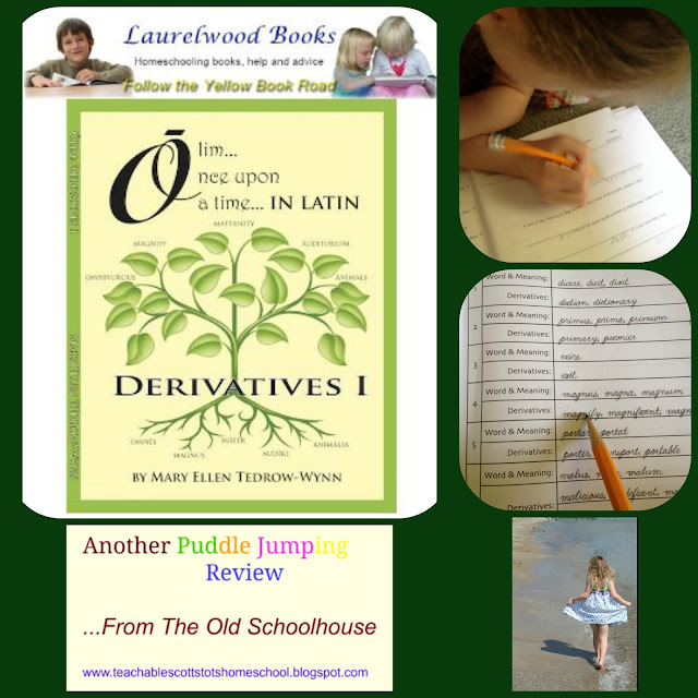 #hsreviews, #statehistory, #penmanship, #latinreaders, State History, Homeschool Penmanship, Latin Readers and Workbooks, Copywork