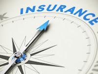 Keuntungan Memiliki Asuransi Kecelakaan Diri