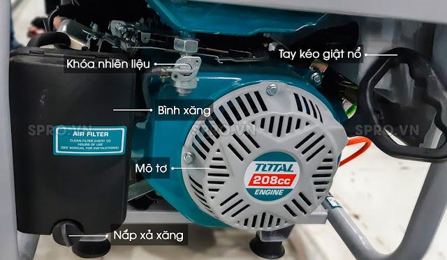 mo-ta-may-phat-dien-chay-xang-total-tp135006e-spro.jpg