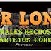 TEMAS ORIGINALES HECHOS EN CUARTETO CORDOBES
