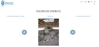 https://www.dicoruna.es/patrimonio/dolmen-dombate/