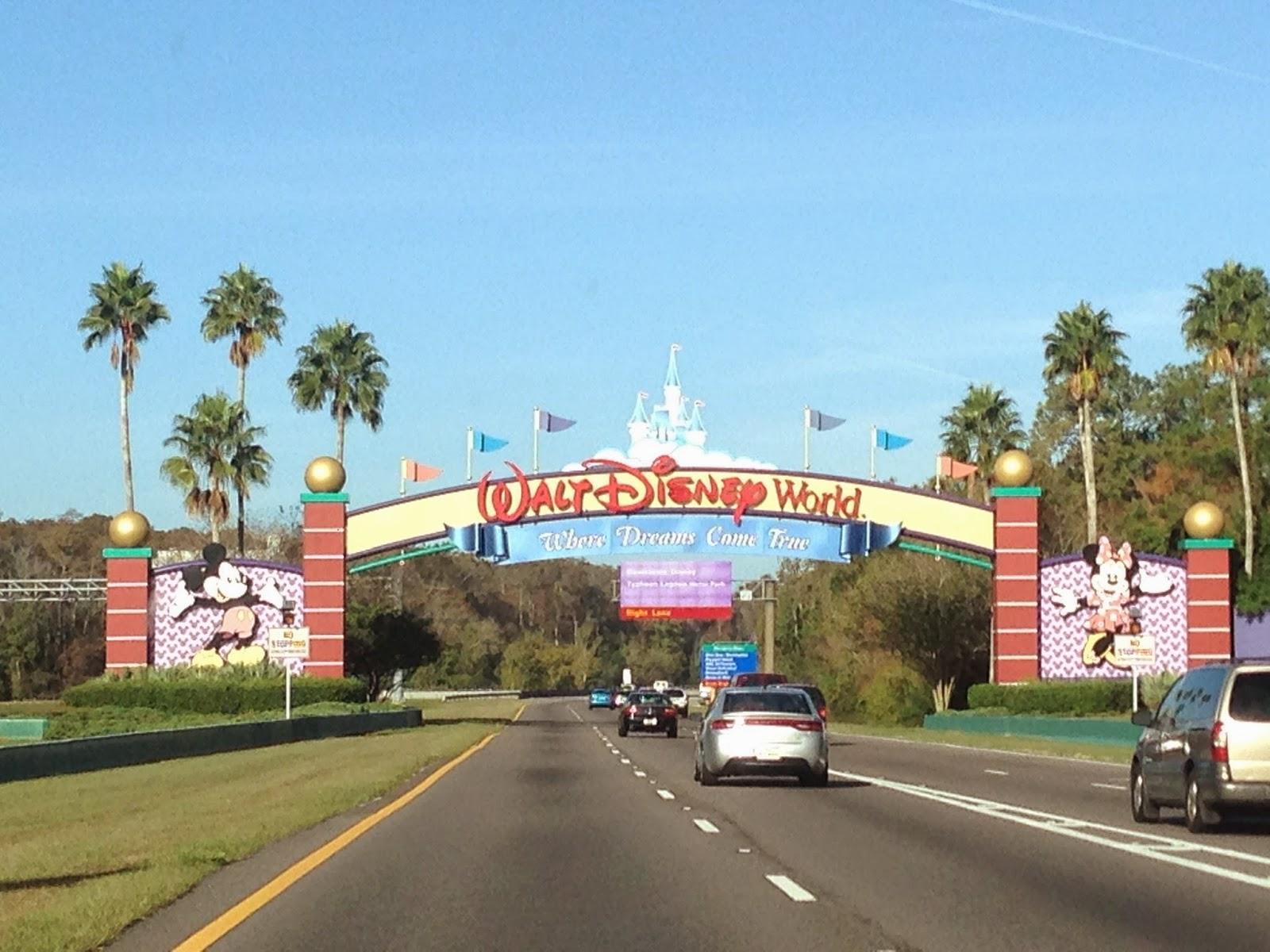 Disney Travel Agents Omaha