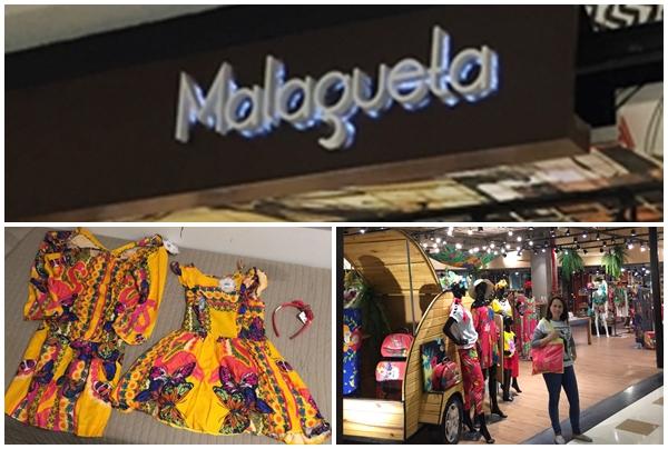shopping Mega Polo