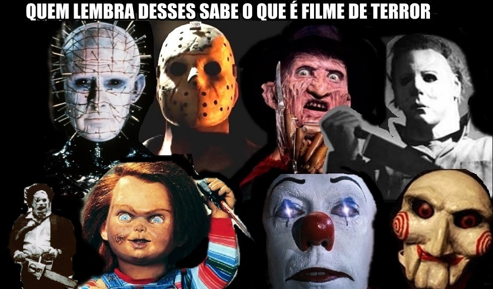 Fotos Engracadas Memes Para Paginas on frases do coringa facebook