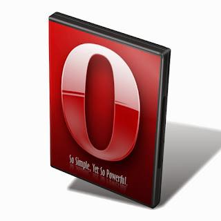 تحميل متصفح الاوبرا 2014 download Opera 21.0 Build 1432.57 Final