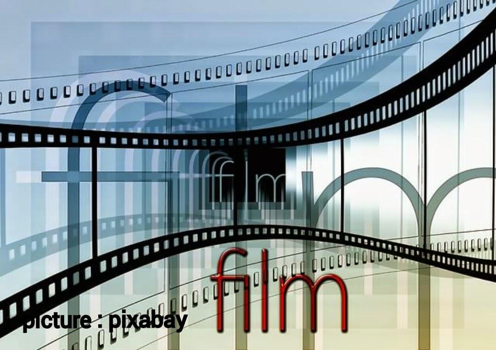 Manfaat Film Barat yang Perlu Anda Ketahui  8 Manfaat Film Barat yang Perlu Anda Ketahui