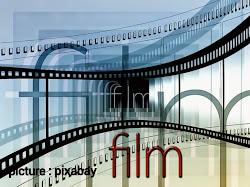 8 Manfaat Film Barat yang Perlu Anda Ketahui
