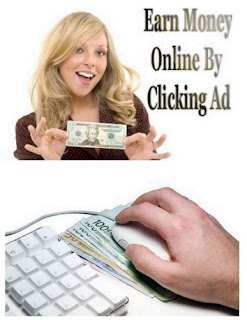 How to Earn Money Online From PTC Sites How%2Bto%2BEarn%2BMoney%2BOnline%2BFrom%2BPTC%2BSites