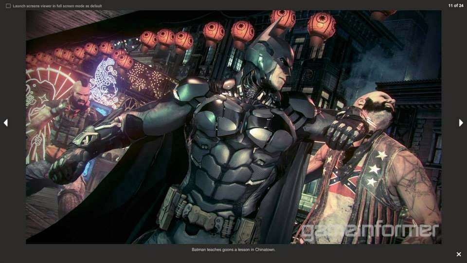 ben affleck le nouveau batman par rocksteady