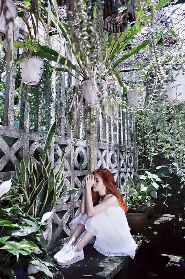 Bạn đã đi hết 10 điểm chụp hình siêu chất ở Sài Gòn chưa21