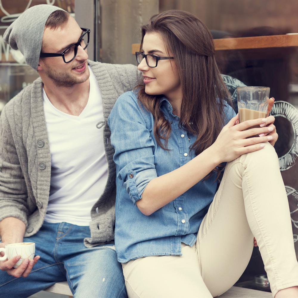 ef5cc52b7f Eyewear Fashion Blog  Which are Best Eyeglasses for Your Face Shape