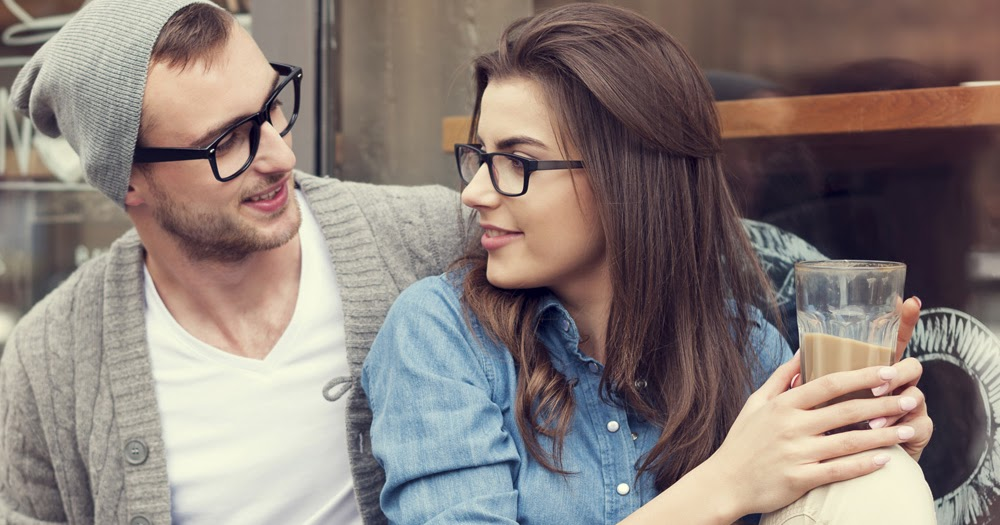 what to expect when dating a jewish man