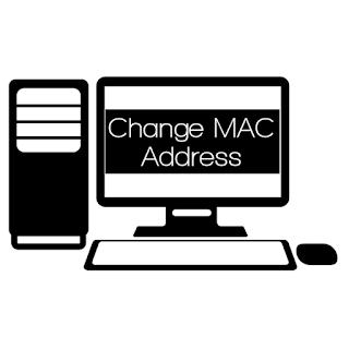 mac wifi id terbaru 2018