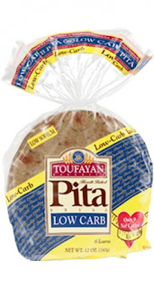 http://toufayan.com/products#pita