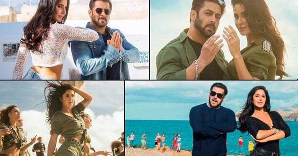Tiger Zinda Hai hd full movie