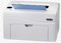 Xerox Phaser 6020 Driver -High-quality and high-performance printers are the primary choice to meet your printing needs.