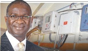 Electricity: FG promises to generate 6, 000 megawatts by Dec 2016