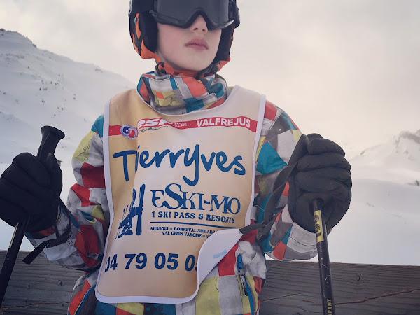 9 raisons de ne pas aller au ski