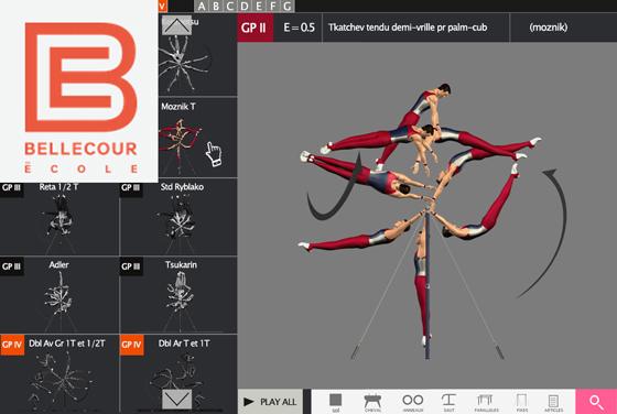 http://www.bellecour.fr/2016/10/13/champion-en-gymnastique-artistique-et-en-animation-3d-fabien-bougas-la-fait/