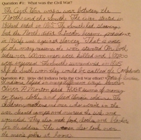 my school essay for class words my school essay class in   modern technology owes ecology an apology essay