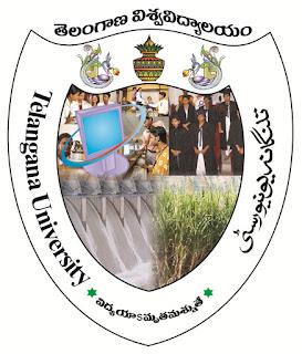 Manabadi TU Degree Hall Tickets 2019 Download