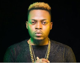 Entertainment: OLIC4 - Olamide criticised for inviting Yomi SARS