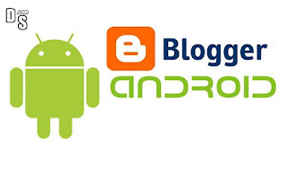 Tips Cara Ngeblog di Hp Android