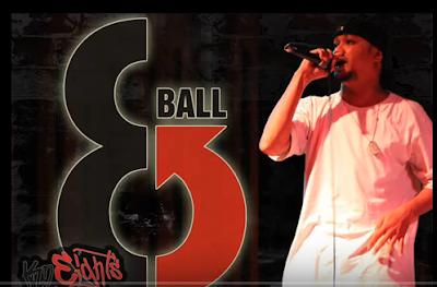 Lagu 8 Ball-Lagu 8 Ball Full Album-Lagu 8 Ball Full RAR