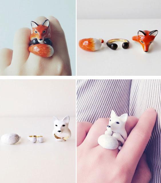 ring-fox