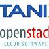 Integración Openstack – Nutanix