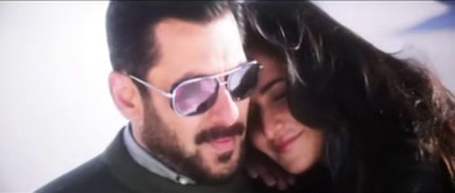 Screenshot Of Watch Online Tiger Zinda Hai (2017) Full Movie Download Free Pdvdrip HQ