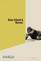 Free Fire Enzo Cilenti Poster 2 (36)