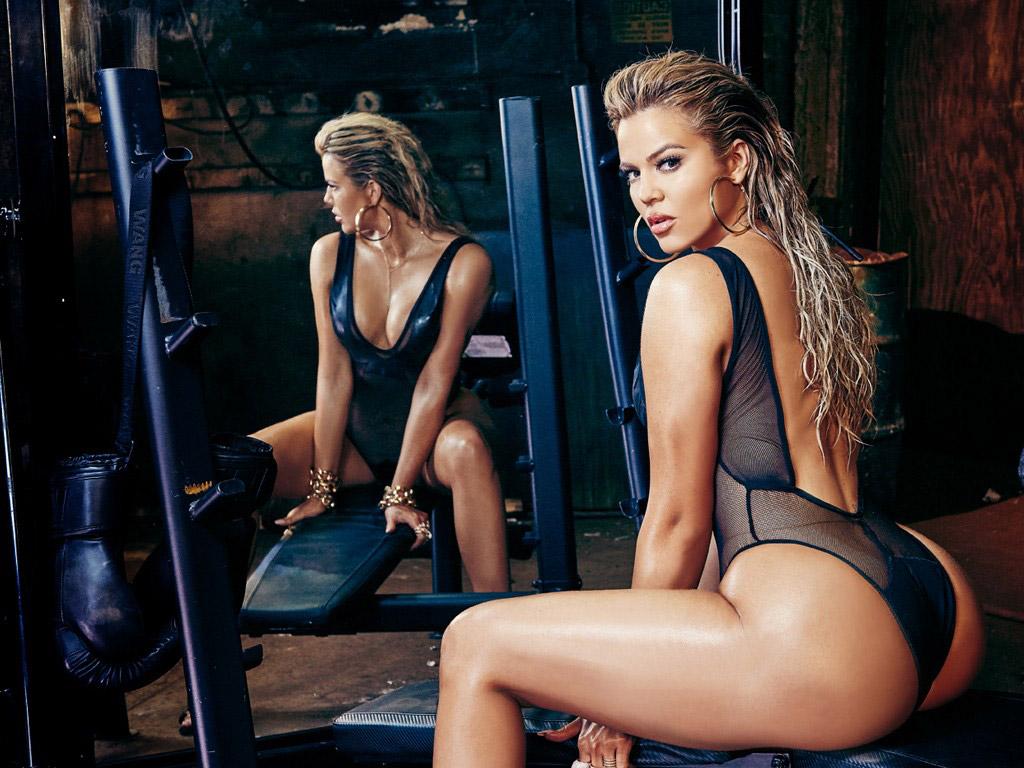 Sexy Khloe Kardashian nude (95 photo), Tits, Paparazzi, Feet, in bikini 2017