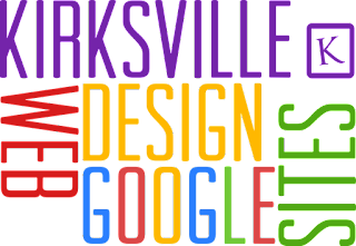Google Sites Web Design