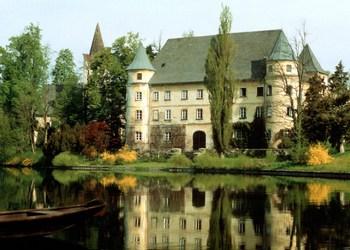 Австрийцы известны своим трепетным отношением к чистоте, уюту и красоте своего жилья