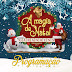 Programação a Magia do Natal em Garanhuns PE