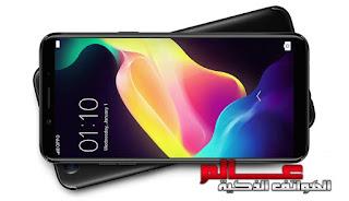 مواصفات و مميزات هاتف أوبو Oppo F5