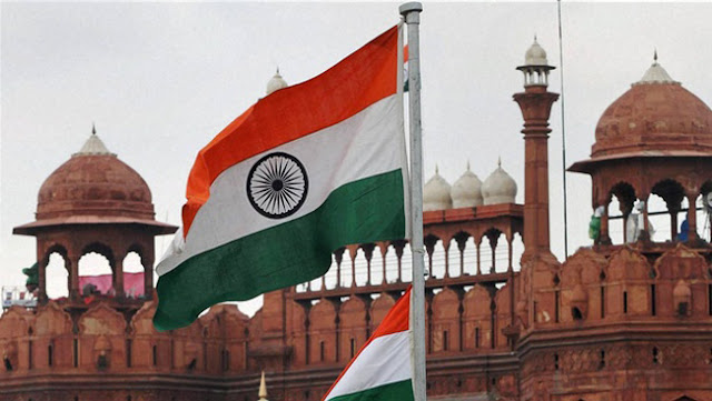 #IndiaTurns70, #IndiaIndependenceDay, #India, #IndependenceDay, #Freedom, #Nationalism, #Modi, #BJP, #Politics, #FakeNews, #NewDelhi, #Gorakhpur, #GorakhpurTragedy,#Amwriting, #Blogchatter, #Amreading, #Government, #writefullyyours,