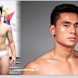 KIAN SUMAGUE all set for Mister Tourism World 2016