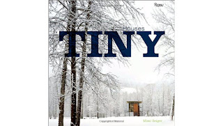 Tiny Houses Hardcover – March 24, 2009 by Mimi Zeiger  (Author)