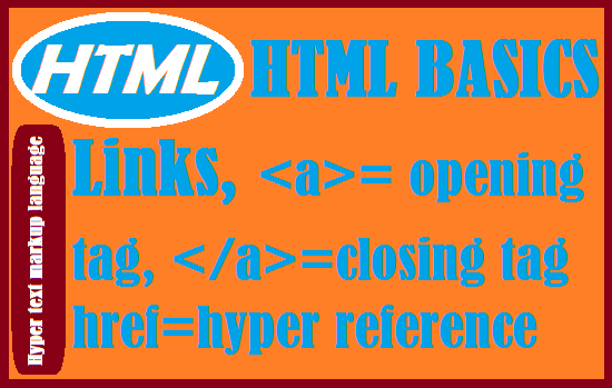 http://www.wikigreen.in/2015/08/html-basics-links-link-tags-and-link.html