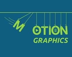 افضل كورسات تعلم الموشن جرافيكMotion graphic