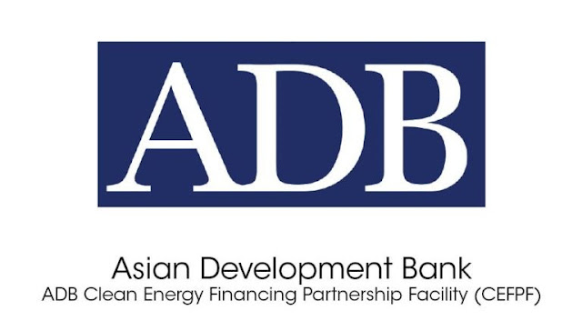 India and ADB Sign $85 Million Loan to Support Odisha Skill Development Project